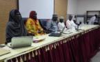 """Tchad : une association lancée pour """"pallier à certains maux que vit la société"""""""