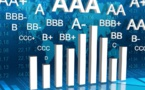 AM Best améliore les notations d'IGI jusqu'à A