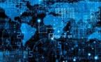 Tchad : un forum se penche sur les inconvénients des réseaux sociaux
