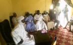Tchad : au Sila, la société civile appelée à s'impliquer pour le désarmement et la paix