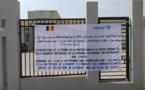 Tchad : huit comités de protection de l'enfant formés sur les droits