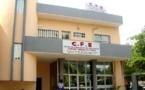 Togo : créer son entreprise directement en ligne, c'est désormais possible !