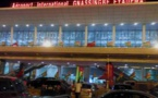La sécurisation des pistes dans les aéroports au centre d'une rencontre entre experts de l'OACI à Lomé