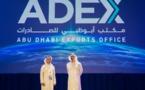 Le fonds d'Abou Dhabi pour le développement lance le bureau des exportations d'Abou Dhabi