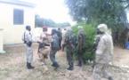 """Tchad : à l'Est, les chefs traditionnels peinent à récupérer les armes, """"votre résultat est nul, zéro"""""""