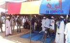 """Tchad : la décentralisation se poursuit pour un """"rapprochement pragmatique et efficace"""""""