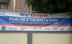 Tchad : un forum d'orientation sur les filières de formations universitaires ou professionnelles