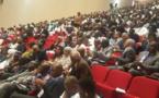 Tchad : des recommandations pour un écosystème robuste de gouvernance de l'Internet