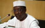 Tchad : condoléances du chef de l'Etat suite à l'accident de Loumia
