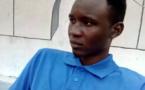 Tchad : des moeurses détériorées dans le milieu féminin, pourquoi tant de polémique ?