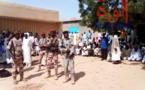 Tchad : le nouveau préfet de Djourouf Al Ahmar installé à l'Est