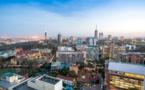 Nielsen reveals stabilising prospects in Africa