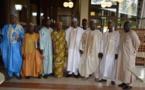 Cameroun/Bogo : l'AJABE soutient l'éducation