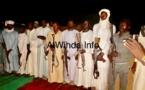 Tchad : des armes de guerre rendues volontairement par des villageois à l'Est