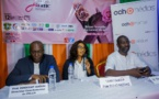 Côte d'Ivoire/Journées de mobilisation des médias contre le cancer du sein : La 3e édition a lieu le 12 octobre 2019 à l'Istc-polytechnique