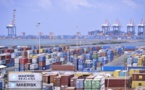 Djibouti, une souveraineté de façade ?