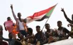 Un chemin difficile vers la démocratie soudanaise