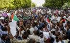 A difficult path to Sudanese democracy