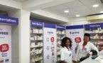 TLG and Medical Credit Fund Inject Growth Capital Into Pharmacy Retail in Nigeria