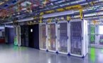 Focus Softnet Accelerates Global Business Expansion with Tata Communications' IZOT Cloud Platform