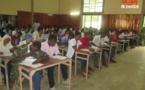 Tchad : 1436 nouveaux professeurs bientôt déployés pour la rentrée des classes