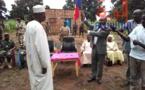 Tchad : les nouveaux départements accueillent leurs premiers préfets