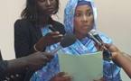 Tchad : un taux de scolarisation des filles encore trop faible