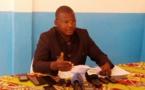 Centrafrique : le FPRC appelle au strict respect de l'accord de Bangui et à la protection des civils à Birao