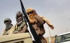 A Lomé, les pays du Conseil de l'Entente réfléchissent à de nouvelles approches pour combattre le terrorisme