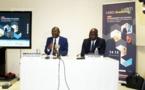 Côte d'Ivoire/ Cgeci Academy 2019 change de date : L'événement a lieu désormais du 14 au 15 octobre, en présence du Président Kagamé