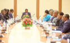 Le budget national 2019 du Togo porté à 1501, 9 milliards de FCFA, soit une hausse de 2,8%