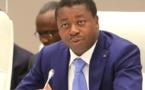 Faure Gnassingbé félicite les ministres et donne des directives à l'approche de la présidentielle