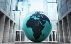 Afrique : un rapport sur la gouvernance en 2019 bientôt publié