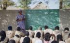 3 millions de jeunes vont avoir accès à des possibilités d'emploi au Sénégal