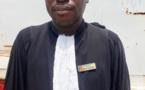 """Tchad : """"ma cliente a légitimement gagné ce procès"""" (avocat de Toupta Bouguena)"""