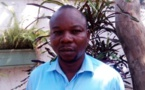 Renouvellement des Conseils locaux de la jeunesse centrafricaine : les choses se précisent