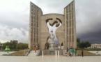 Tourisme au Togo : 48 milliards FCFA de recettes en 2018 et 8000 emplois directs créés