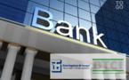 Togo : le gouvernement lance le processus de privation de deux banques publiques