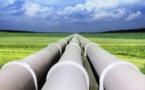 Vers de nouvelles dispositions pour encadrer le fonctionnement du projet Gazoduc de l'Afrique de l'Ouest
