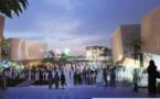 Transformer une ville… et la vie de millions de personnes
