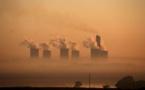 «Le charbon n'a plus sa place en Afrique, l'avenir est aux énergies renouvelables», Akinwumi Adesina