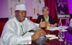 La politique nationale de la jeunesse du Tchad défendue au FDC d'Agadir