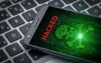 Des attaques par logiciel espion contre des cibles politiques au Moyen-Orient