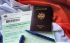 Revirement de jurisprudence de la Haute juridiction relatif à la preuve de la nationalité française par filiation (article 30-3 du Code civil)