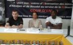 Réinsertion sociale des mineurs : Une ONG initie la pratique du sport dans les prisons