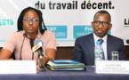 Togo : un forum sur la transition vers l'économie formelle et la promotion du travail décent