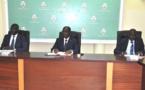Togo : le Premier ministre donne des directives à la plateforme nationale de gestion des risques et catastrophes