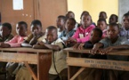 Togo : en deux ans, le programme présidentiel « School Assur » a déjà touché plus d'un million d'élèves