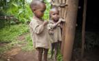 Togo : la malnutrition en baisse grâce aux réformes agricoles et aux cantines scolaires