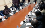 Cameroun : position sur le grand dialogue national